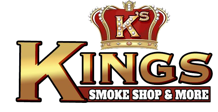Kings Smoke Shop